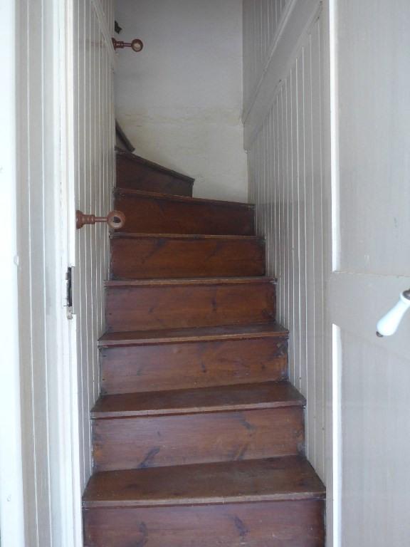 Vente maison / villa Locmaria 243650€ - Photo 13