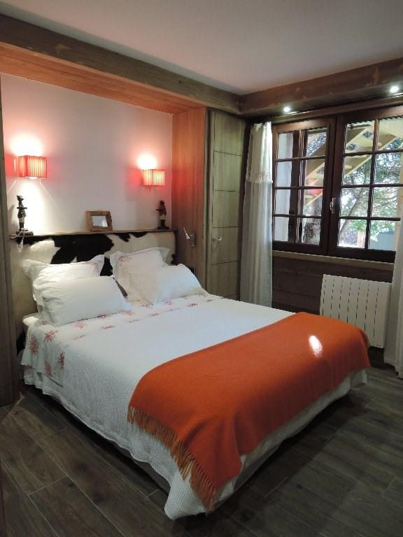 Vente maison / villa Bagneres de luchon 680000€ - Photo 5