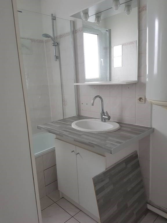 Location appartement Cheptainville 700€ CC - Photo 3