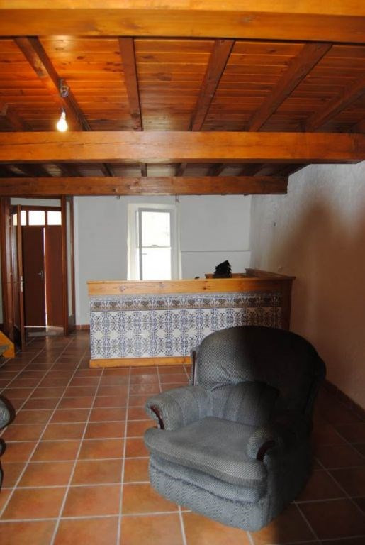 Sale house / villa Cenne monesties 70000€ - Picture 4