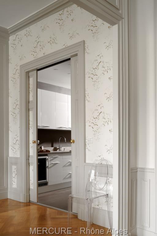 Deluxe sale apartment Lyon 2ème 1165000€ - Picture 7