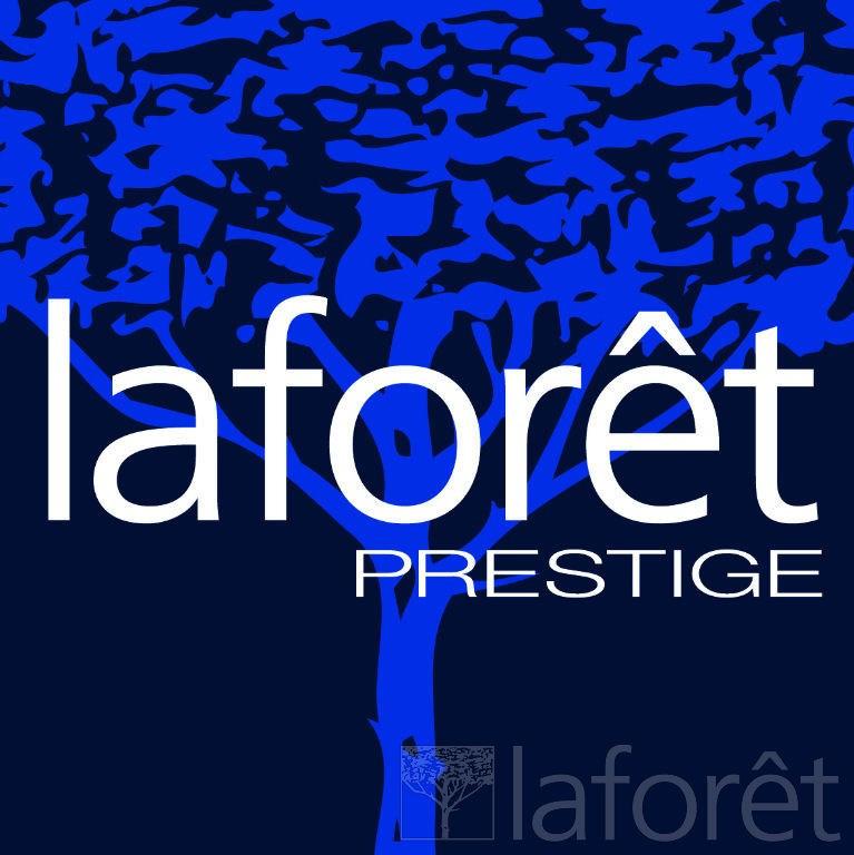 Vente de prestige maison / villa Cholet 618000€ - Photo 11