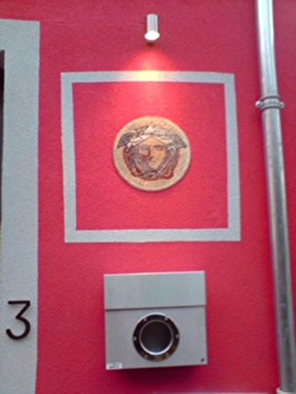 Vente de prestige maison / villa Cagnes sur mer 622000€ - Photo 10