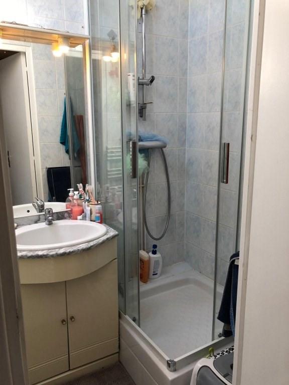 Locação apartamento Epinay sur orge 680€ CC - Fotografia 4