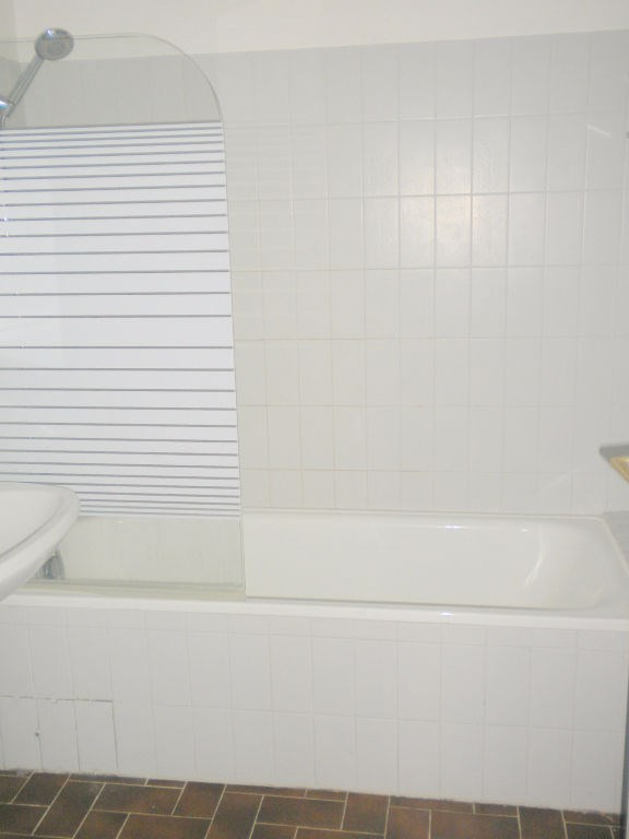 Sale apartment Nice 325 000€ - Picture 13