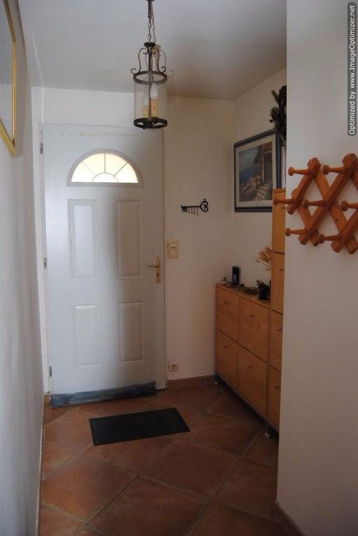 Venta  casa Castelnaudary 257000€ - Fotografía 11