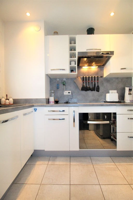 Vente appartement Cannes 367 000€ - Photo 8