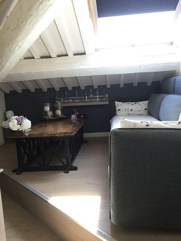 Vente appartement La moutonnne 255000€ - Photo 3