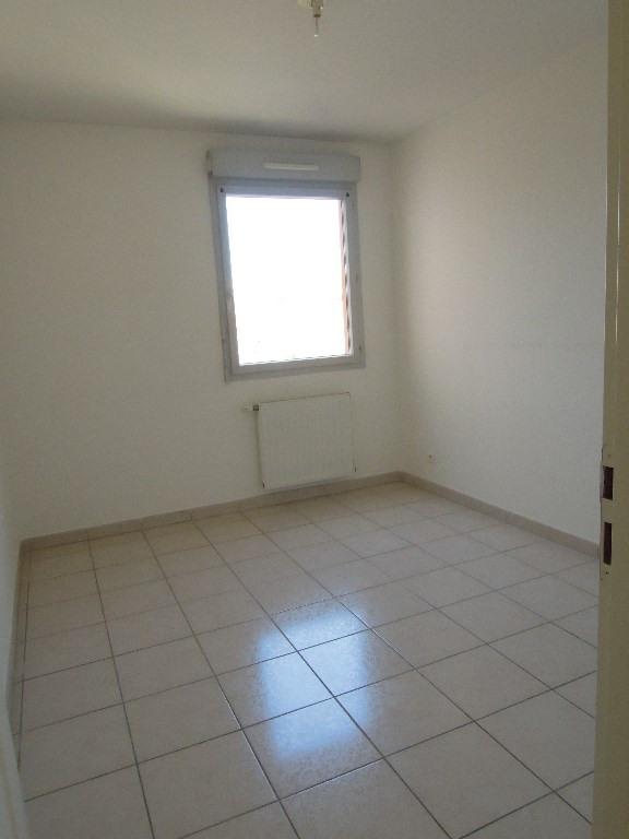 Rental apartment Bourgoin jallieu 700€ CC - Picture 5