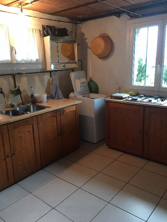 Vente maison / villa Villeneuve saint georges 299 900€ - Photo 10