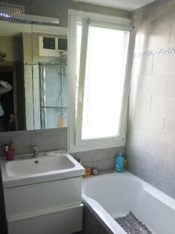 Vente appartement Franconville 144000€ - Photo 6