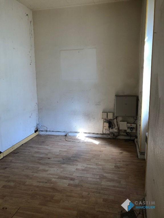 Sale empty room/storage Paris 14ème 409500€ - Picture 7