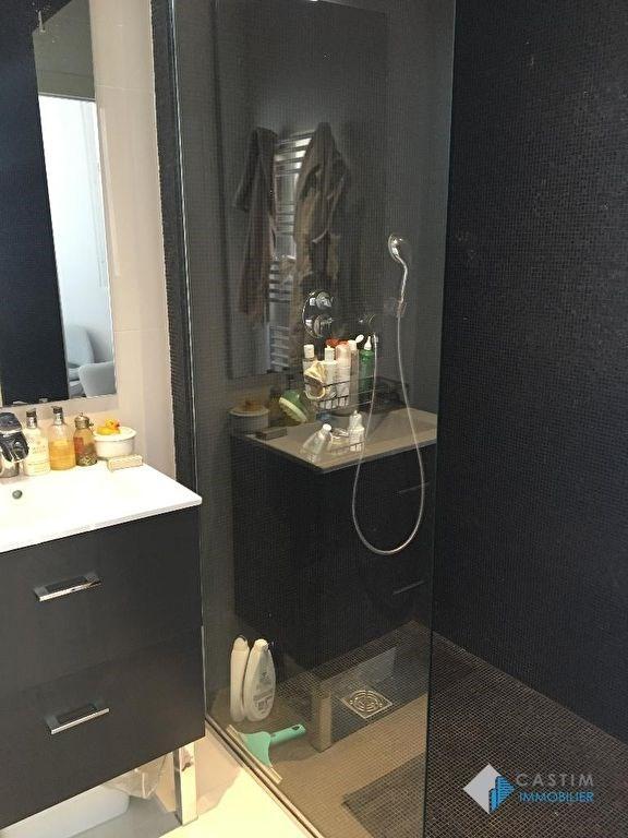 Location appartement Paris 17ème 2830€ CC - Photo 9