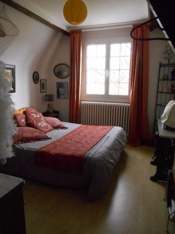 Sale house / villa Breteuil 360000€ - Picture 8