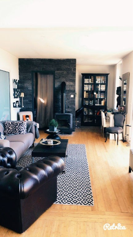 Vente appartement Levens 284200€ - Photo 2