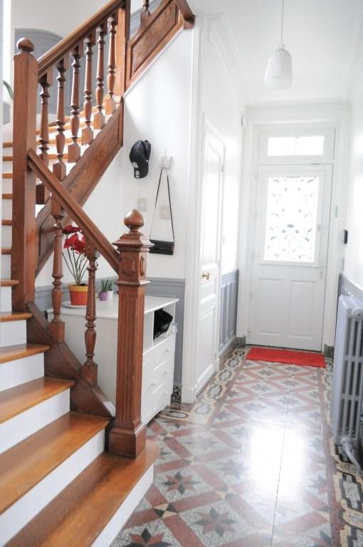 Vente maison / villa Villemomble 735000€ - Photo 8