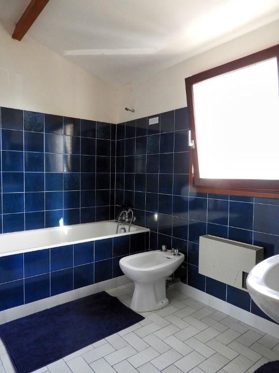 Vente maison / villa Saint palais sur mer 362250€ - Photo 5