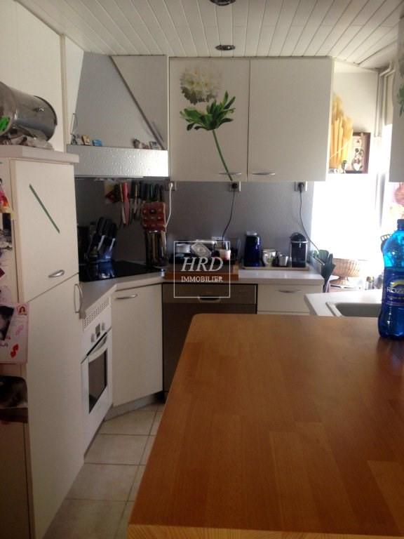 Verkoop  huis Marlenheim 273000€ - Foto 5