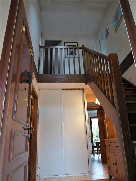 Viager maison / villa Vétraz-monthoux 85000€ - Photo 8