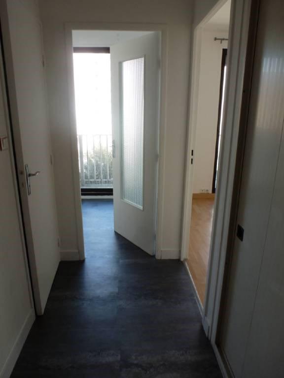 Location appartement Le pont-de-claix 380€ CC - Photo 5