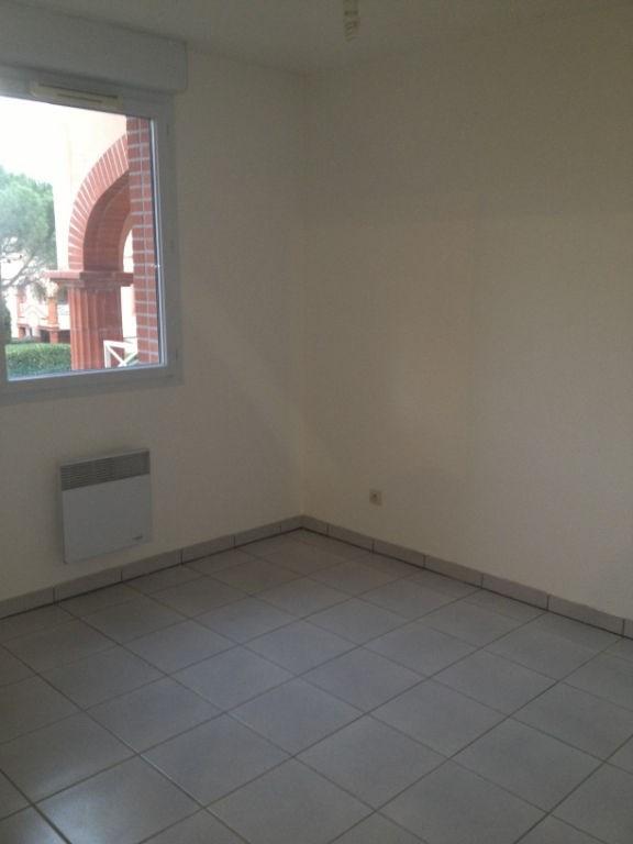Location appartement Colomiers 554€ CC - Photo 4