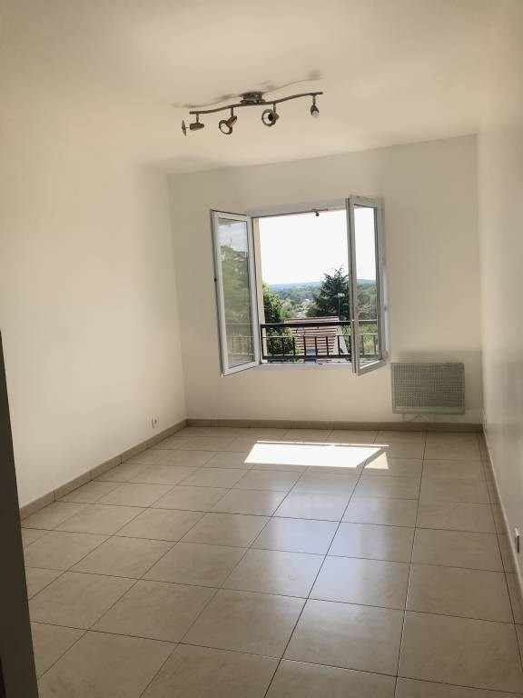 Rental apartment Linas 721€ CC - Picture 3