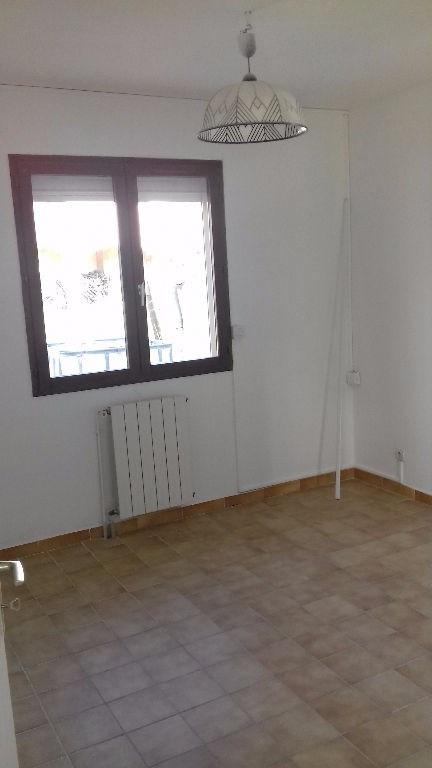 Alquiler  casa Pezens 642€ CC - Fotografía 6