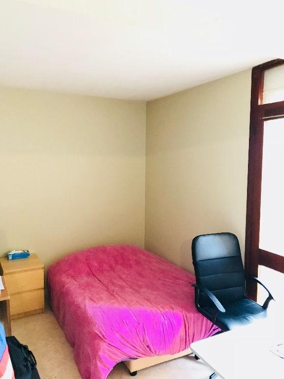 Venta  apartamento Biscarrosse 100000€ - Fotografía 4