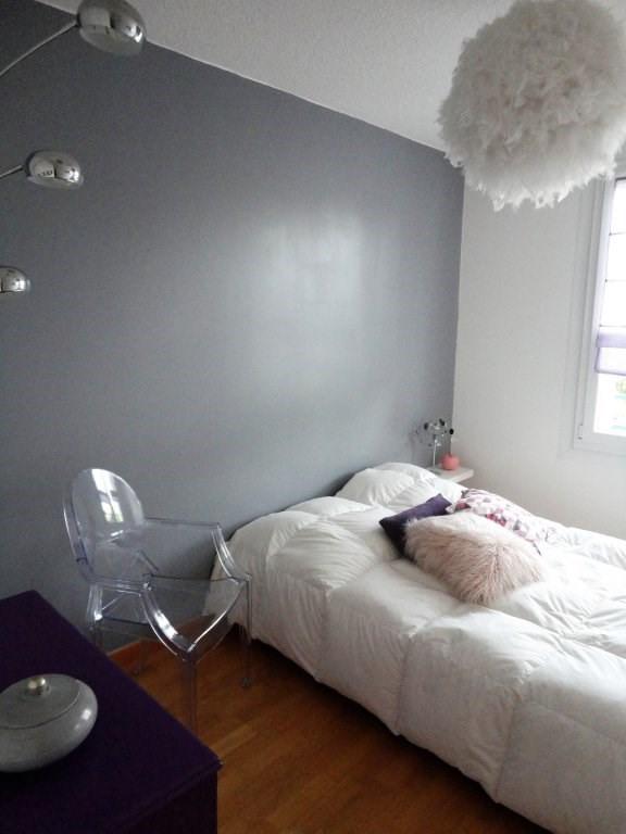 Vente appartement Montigny-le-bretonneux 393000€ - Photo 7