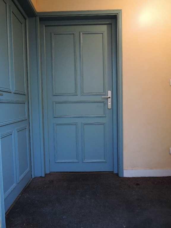 Vente appartement Toulouse 154999€ - Photo 5