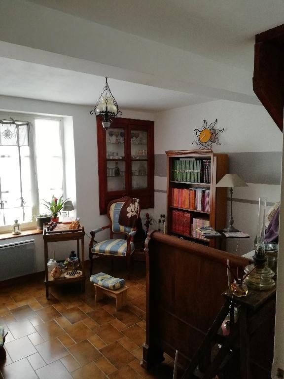 Location maison / villa Bram 530€ CC - Photo 5
