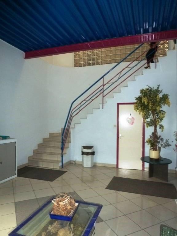 Location bureau Seyssinet-pariset 270€ CC - Photo 2