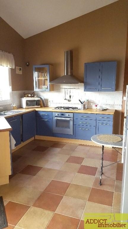 Vente maison / villa Secteur montastruc-la-conseillere 395000€ - Photo 3