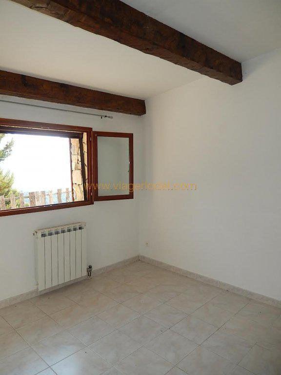 Deluxe sale house / villa Roquebrune-cap-martin 650000€ - Picture 9