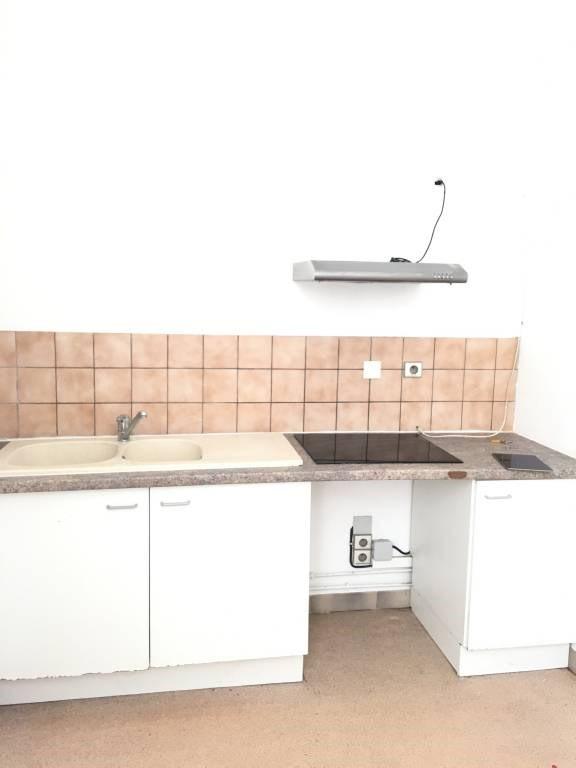 Rental apartment Libourne 490€ CC - Picture 2