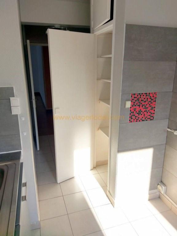 养老保险 公寓 Bagnols-sur-cèze 70000€ - 照片 4