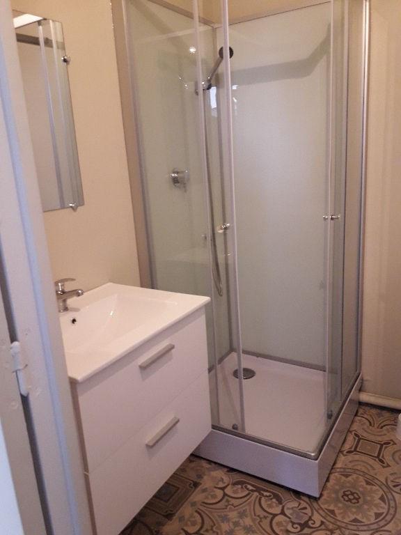 Location appartement Poissy 800€ CC - Photo 6