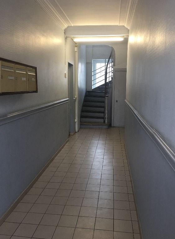 Vente appartement Villeneuve saint georges 104000€ - Photo 3