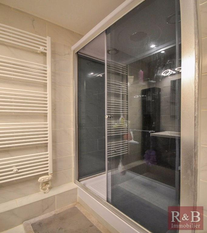 Vente appartement Plaisir 198000€ - Photo 8