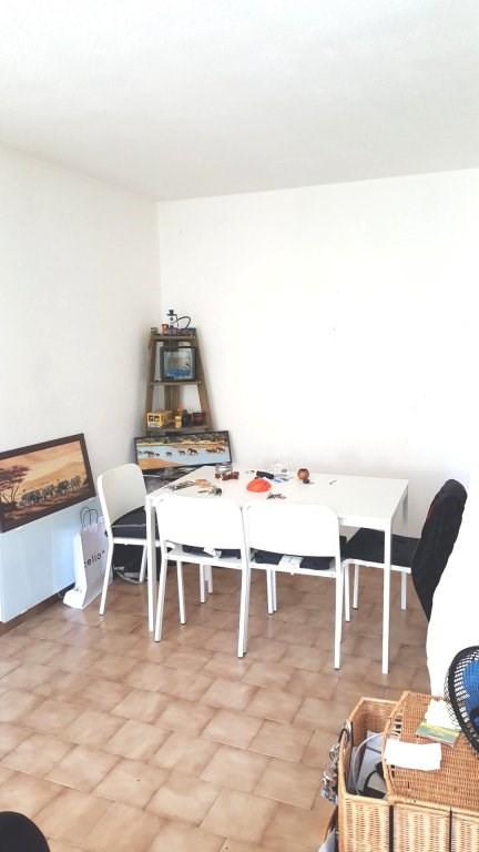 Vente appartement Échirolles 120000€ - Photo 5