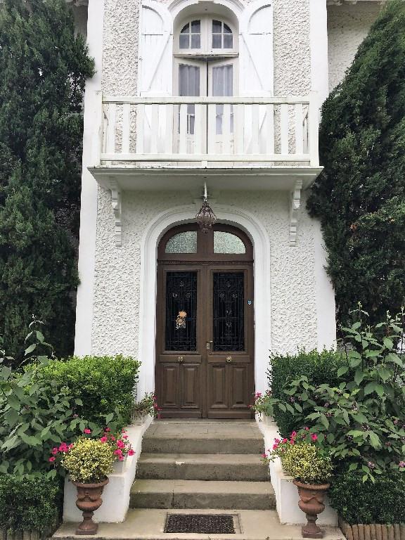 Sale house / villa Grenade sur l adour 400000€ - Picture 2