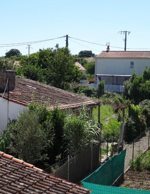 Sale house / villa La rochelle 14000€ - Picture 1