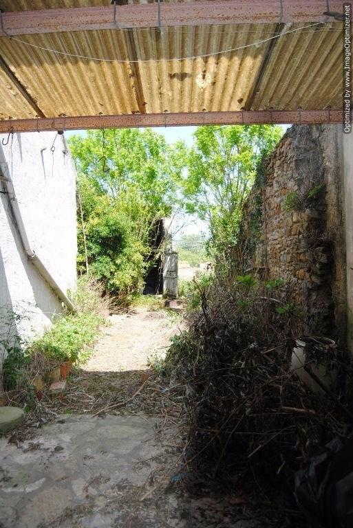 Vente maison / villa Alzonne 77000€ - Photo 14