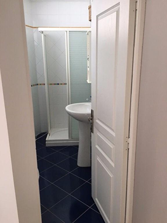 Deluxe sale house / villa La baule 644800€ - Picture 10