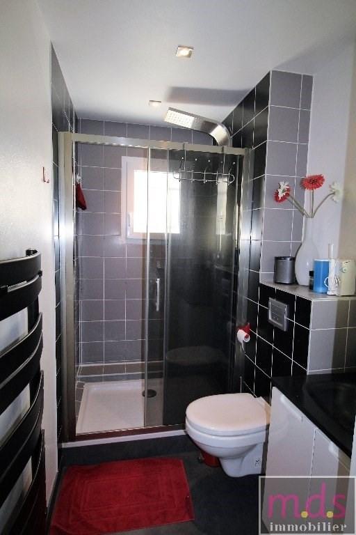 Vente maison / villa Gragnague 367500€ - Photo 7