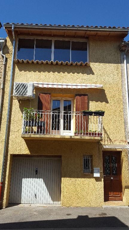 Vente maison / villa Eyguieres 257000€ - Photo 5