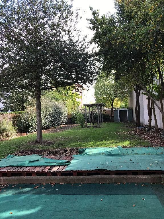 Sale house / villa Toulouse 450000€ - Picture 1