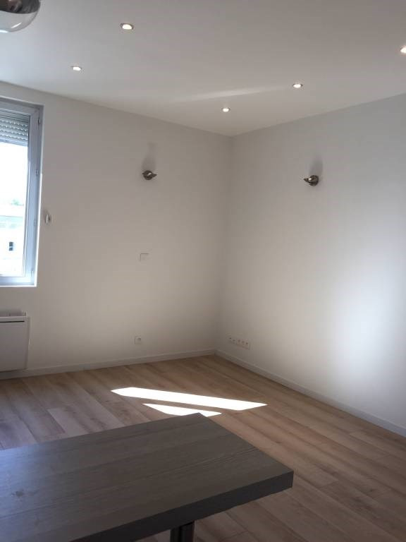 Vente appartement Saint-martin-d'heres 115000€ - Photo 6