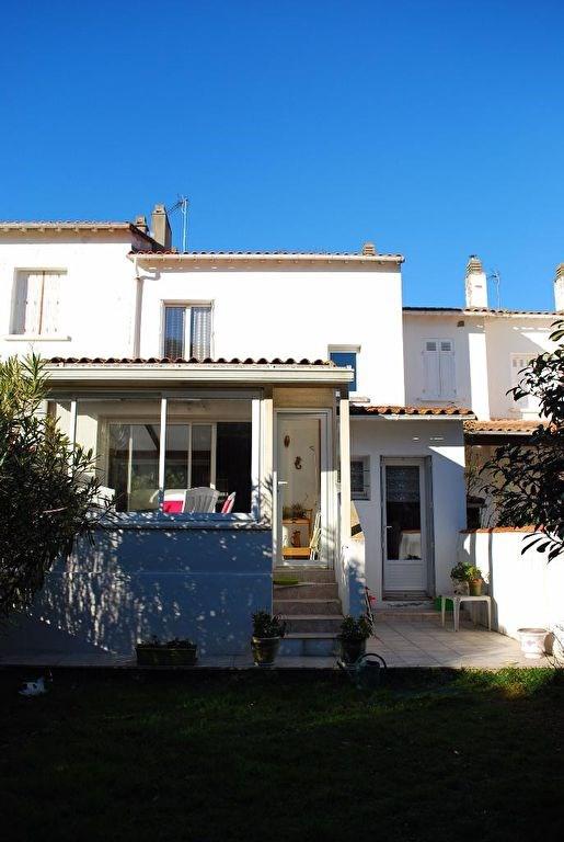 Vente maison / villa Royan 387000€ - Photo 10