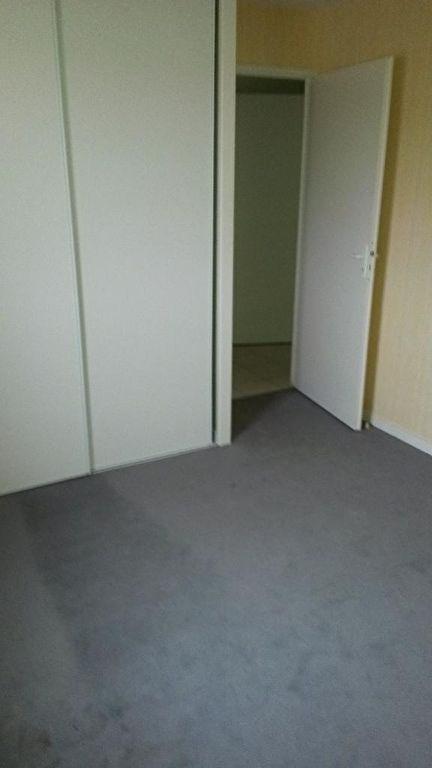 Vente appartement Agen 57100€ - Photo 8